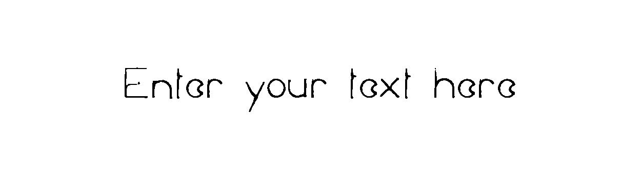 11456-mould