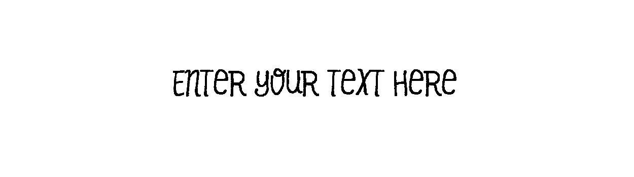 11496-pantano-pro