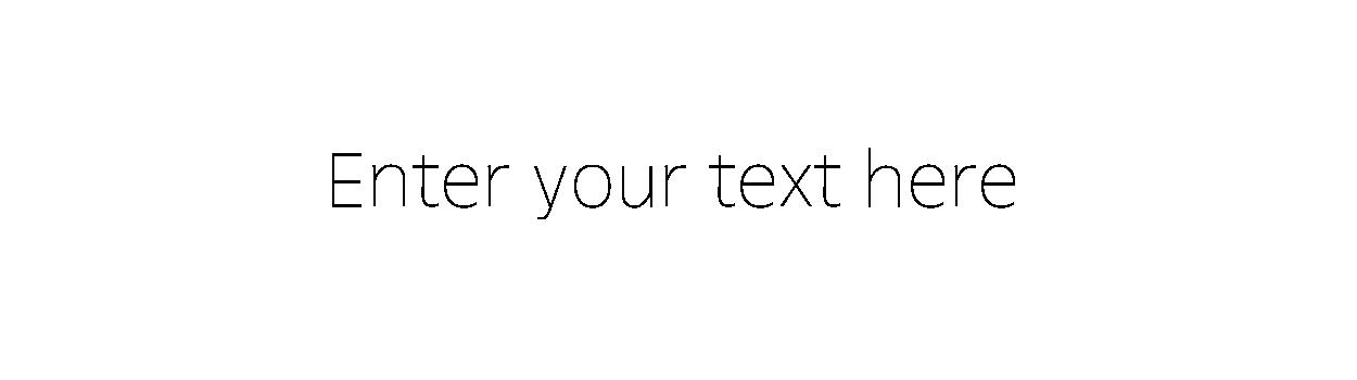 11499-tikal-sans