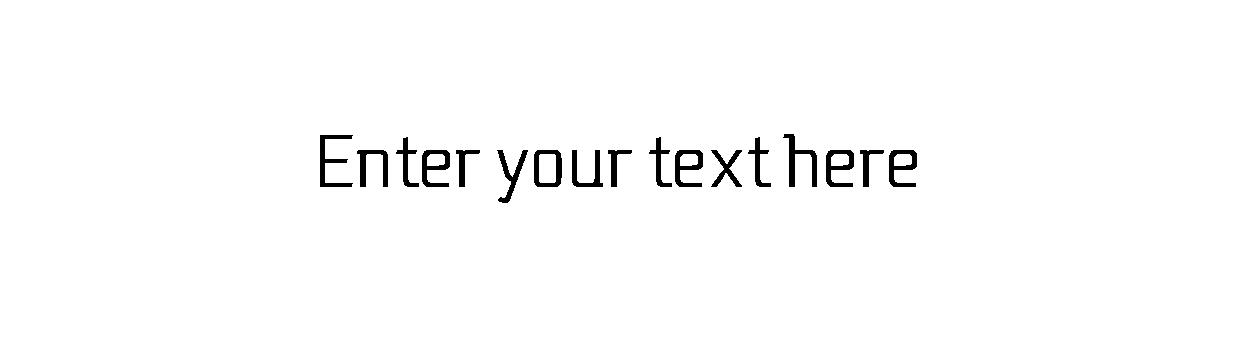 11556-amitay