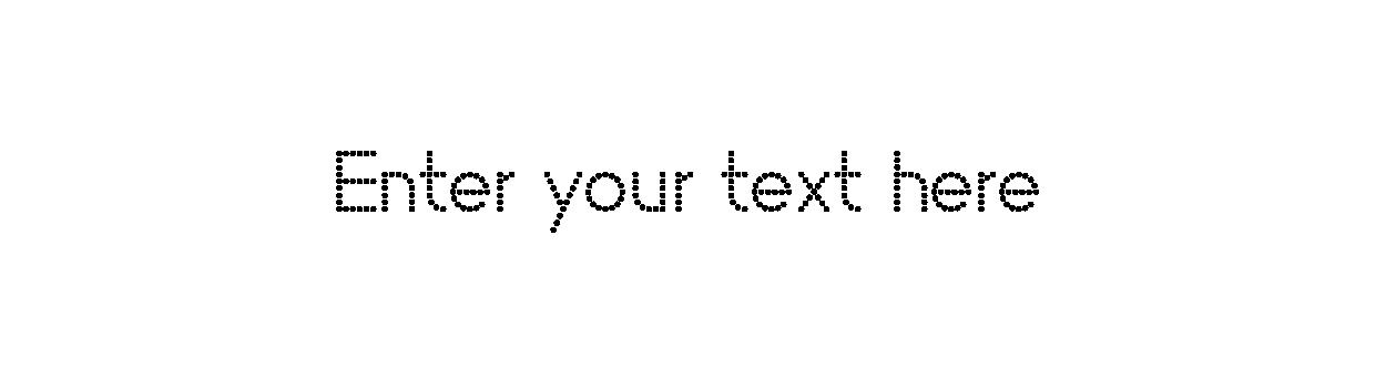 11612-luminaria