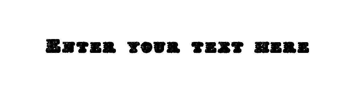 11824-musirte-antiqua