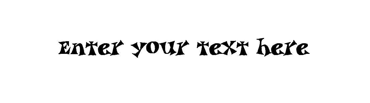 11874-garash