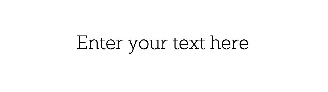12474-sanchez-slab