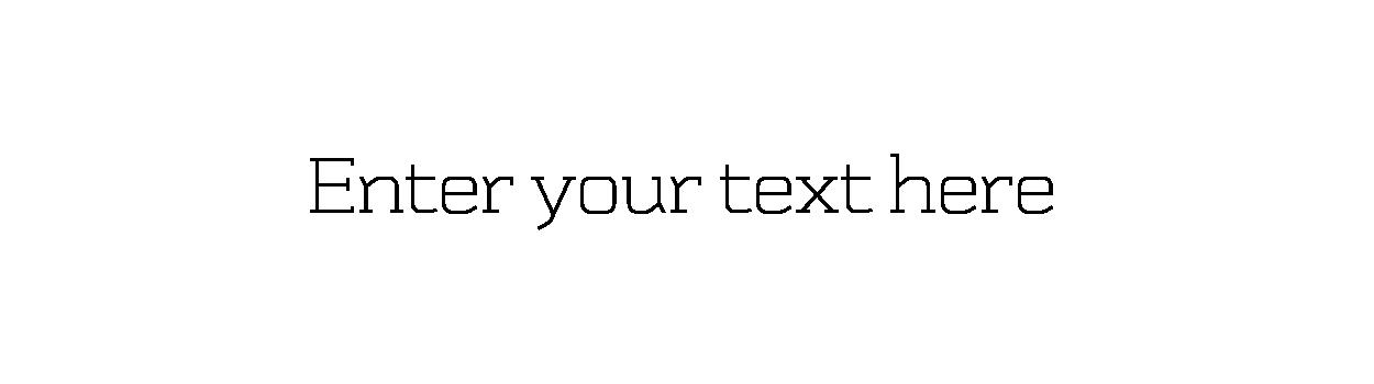 12604-schwager