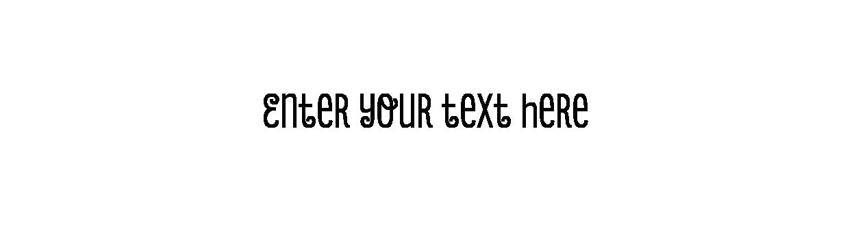 12794-romeo-pro