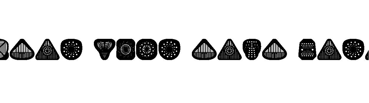 132-peepod