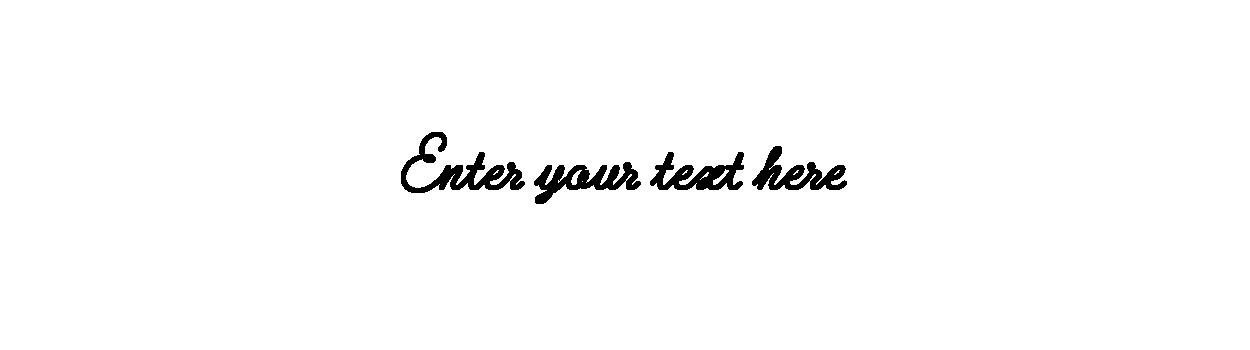 13514-sneaker-script