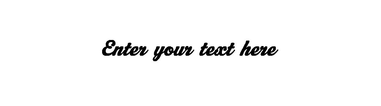 13604-machiarge