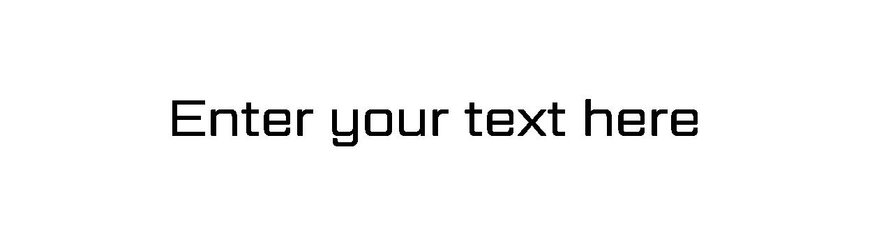 13674-geom-graphic