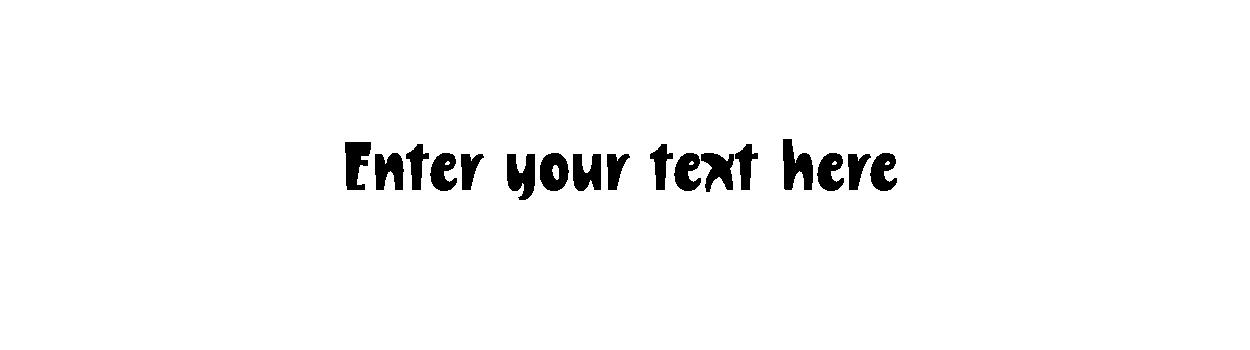 14184-ekistra