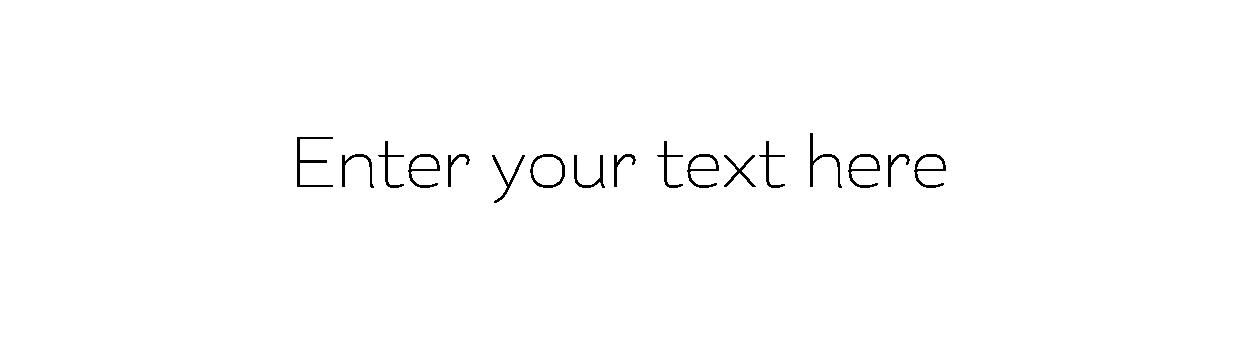 14204-kahlo-rounded-pro