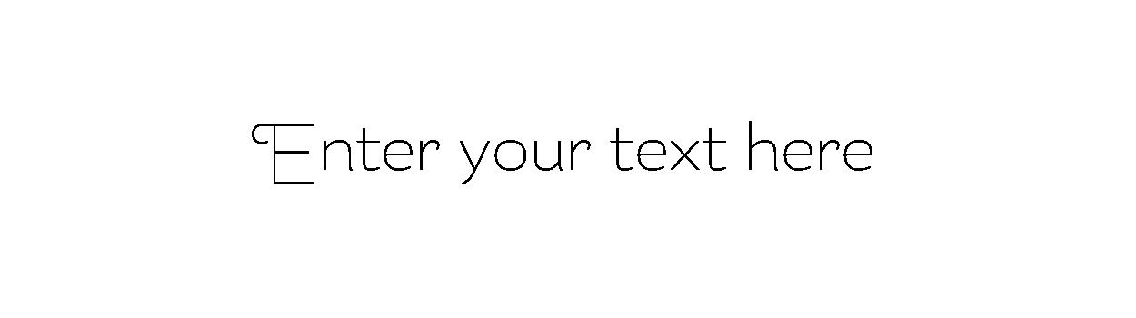 14404-kahlo-rounded-swash