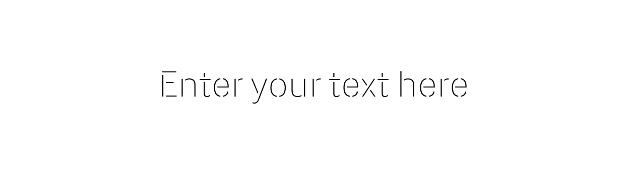 14564-doctrine-stencil