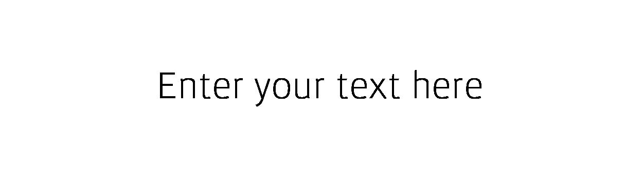 14794-carouge-pro-subset