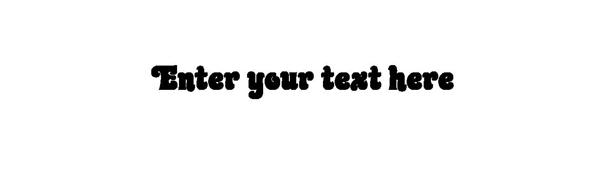 15054-cruz-swinger