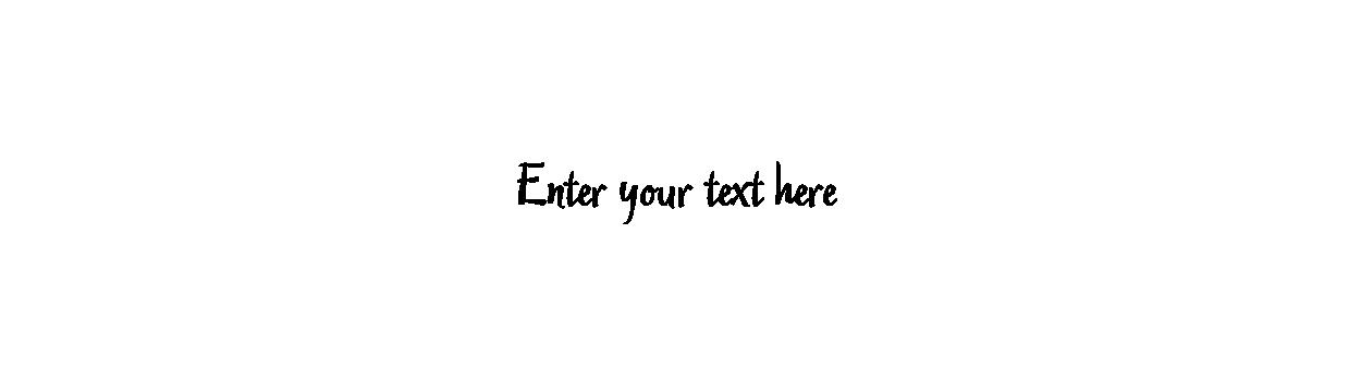 15074-troubadour
