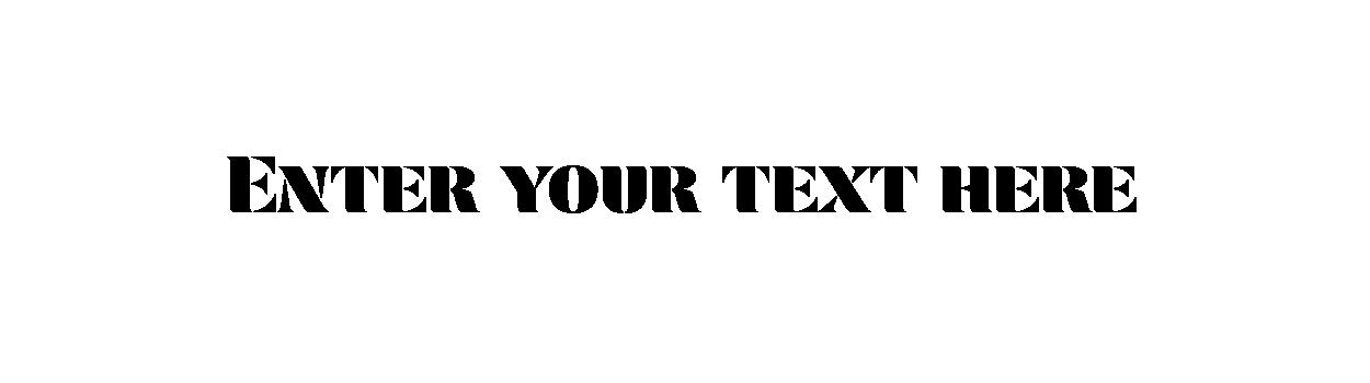 15094-cruz-stencil