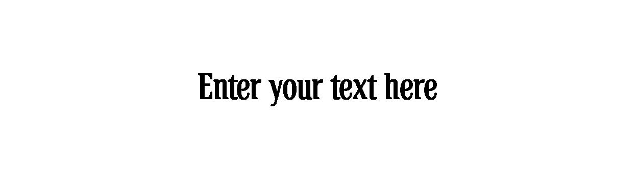 15114-cantina