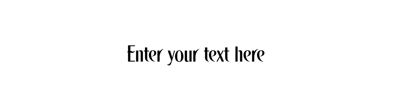 15154-bandolero