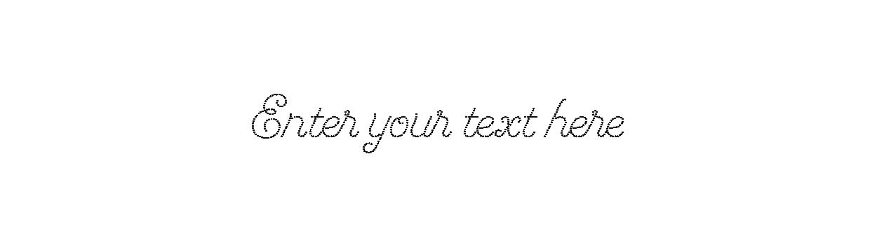 15234-dot-script