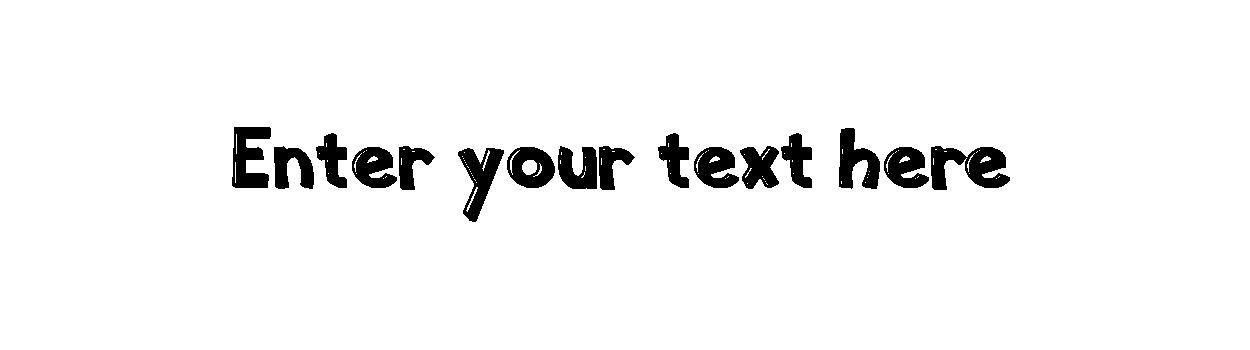 154-mitten
