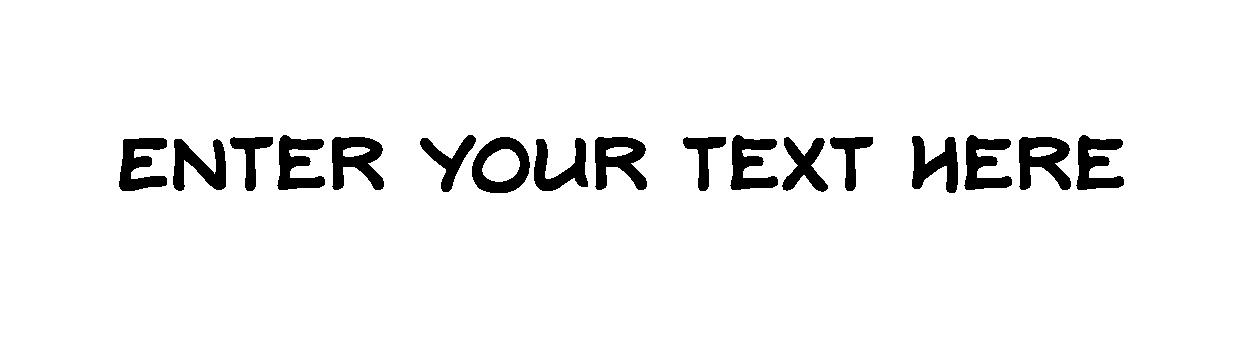 16044-colleen-doran