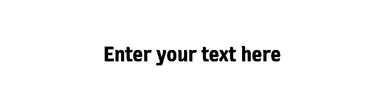 16094-am-floriana
