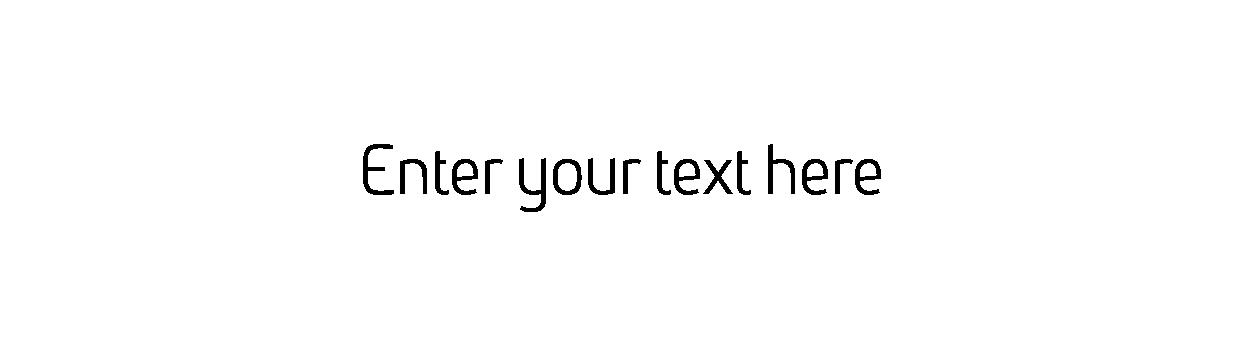 16114-ribera