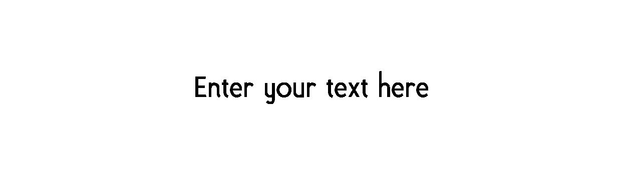 164-polymer