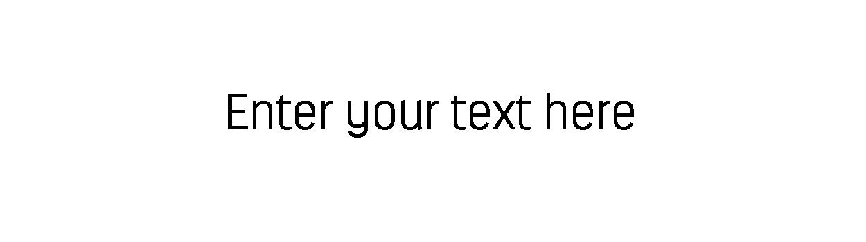 16684-estandar