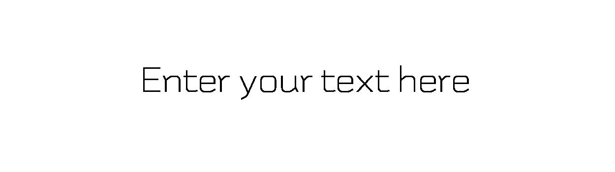 17494-schwager-sans
