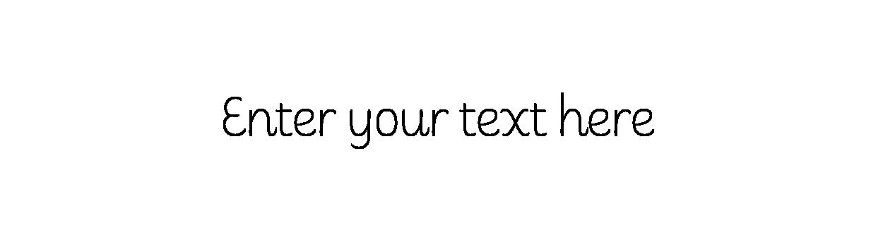 17914-consuelo