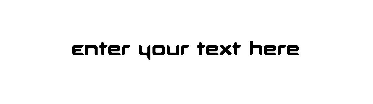 180-aura