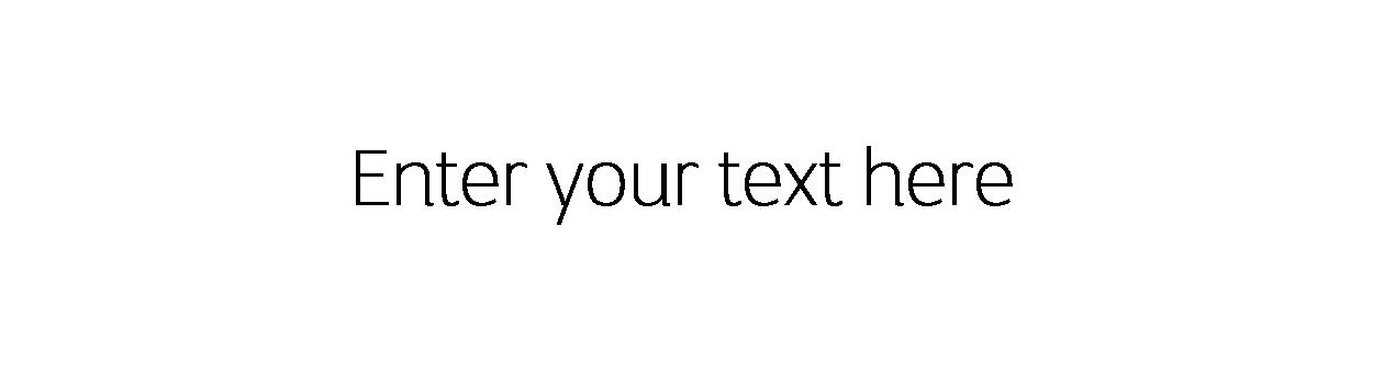 18014-d-sari