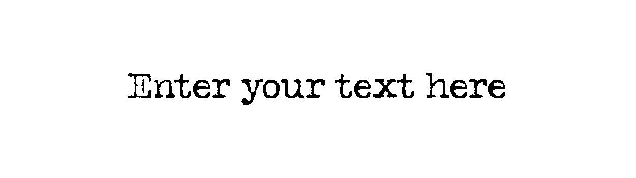 183-typeka