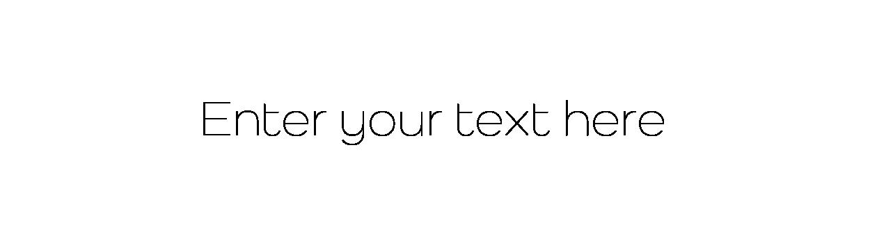 18334-como