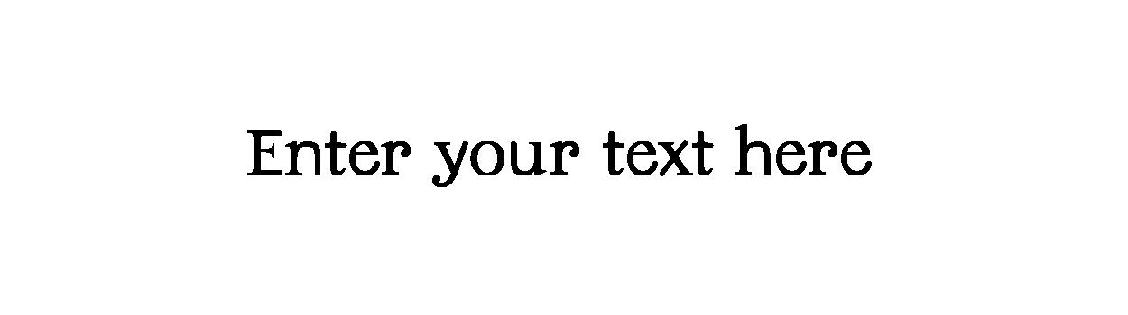 184-andromeda