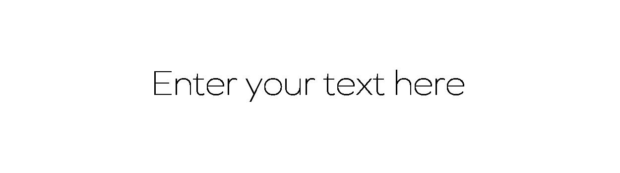 18504-graphie
