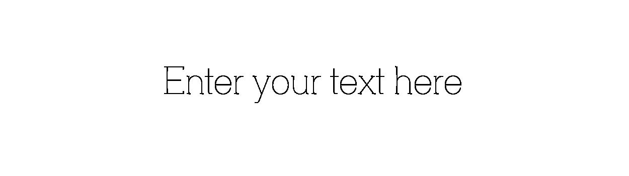 19114-clasica