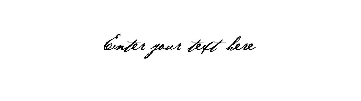 193-baker-script