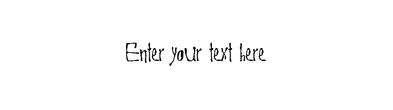 194-goitre