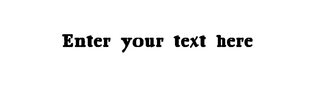 19879-metropolitan-poster-black