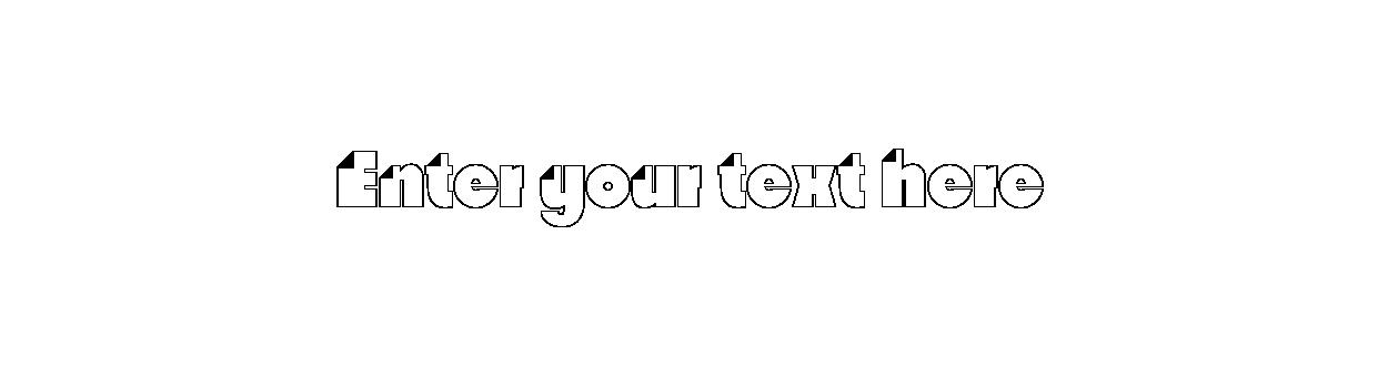 19881-nido