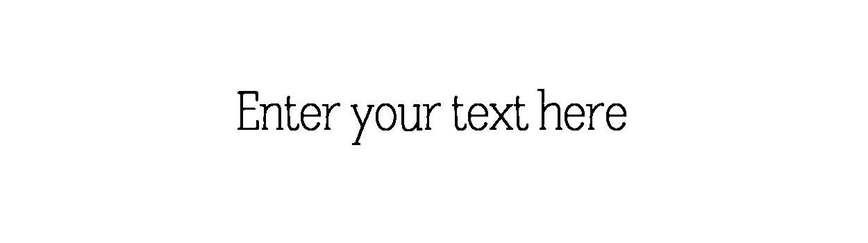 19887-lettre