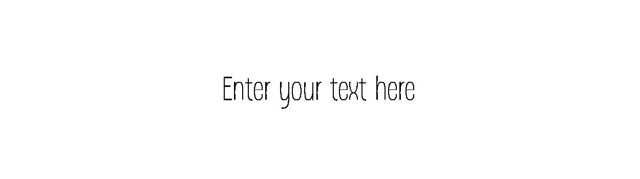 20014-d-sert-alt