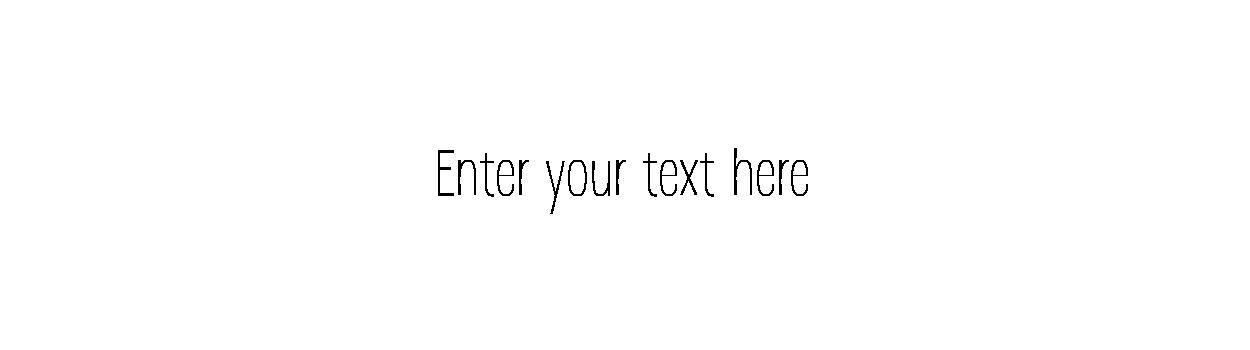 20036-d-sert
