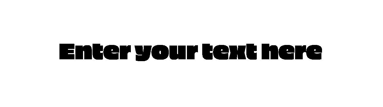 20058-piepie