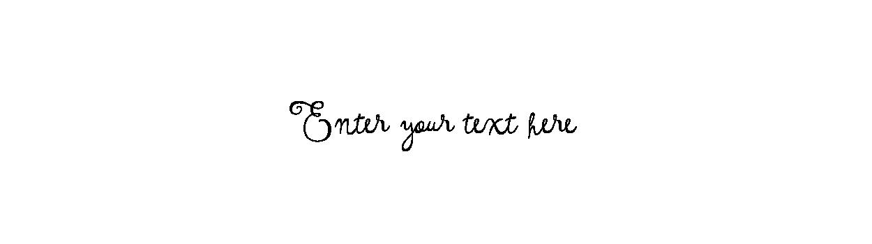20060-tita-script