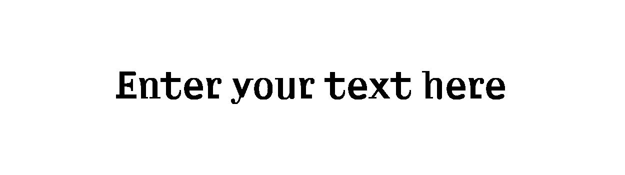202-amplifier
